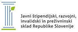 logo-sklad-republike-slovenije