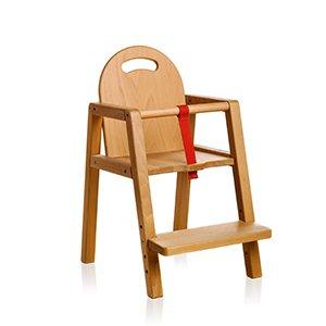 midea--otroski-stoli--otroski-stol-za-hranjenje__prikazna-slika.png