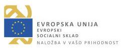 midea-sofinanciran-program-logo